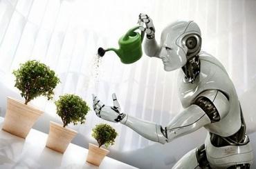 ВЦИОМ: россияне считают роботизацию труда невозможной