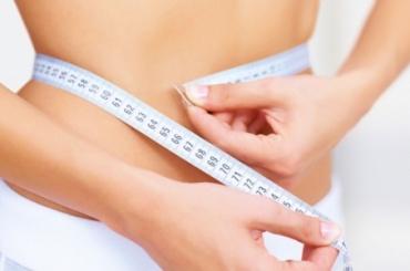 Россиянке грозит 7 лет затаблетки для похудения