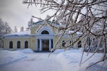 Россия вошла втоп-5 бронирований путешествий наНовый год