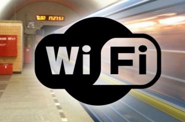 Петербуржцам пообещали «бесшовный» Wi-Fi вобщественном транспорте