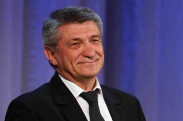 Сокуров получил премию Европейской киноакадемии