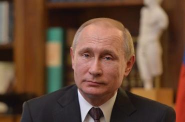 Путин небудет запрещать аборты