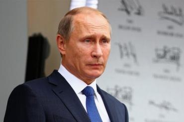 Путин удовлетворительно оценил исполнение майских указов
