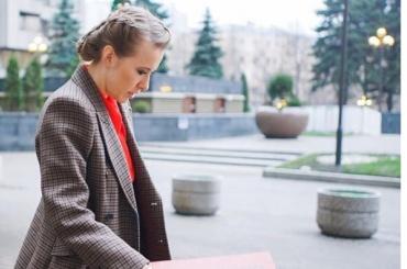 Путин-Собчак: Навального непускают навыборы из-за радикализма