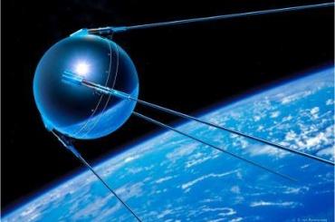 Пионеров космической эпохи покажут вмузее ракетной техники