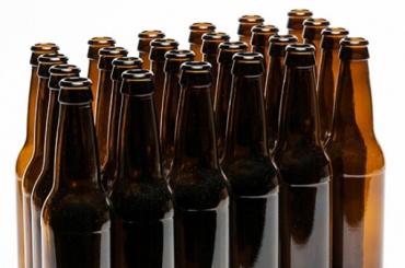 Госдума хочет ввести маркировку для пива