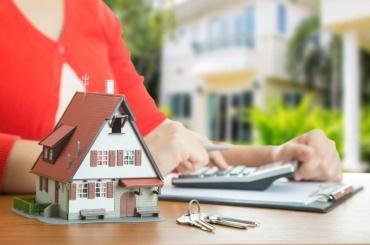 Бурный рост выдачи ипотеки вРоссии чреват новым кризисом