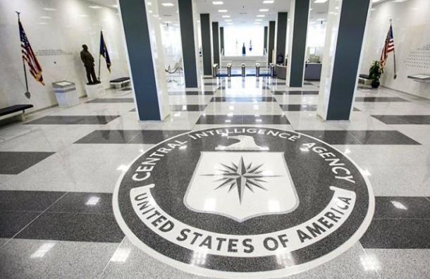 ЦРУ нестали комментировать помощь впредотвращении теракта вПетербурге