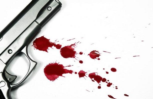 Укравшего 13 иномарок вПолюстрово сотрудника автосалона нашли застреленным