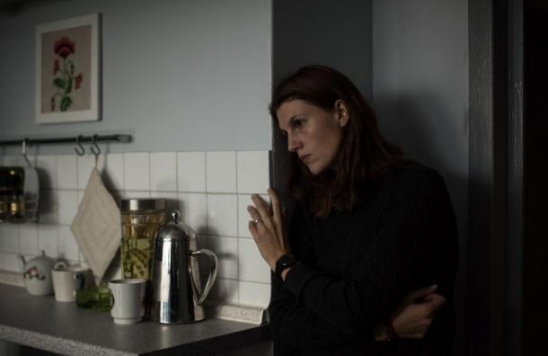 Фильм «Нелюбовь» номинирован напремию BAFTA