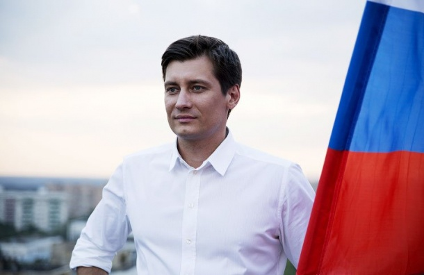 Гудков: «Путин победит сбольшим отрывом»