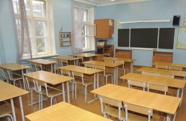 Вшколах РФ могут ввести уроки психологии