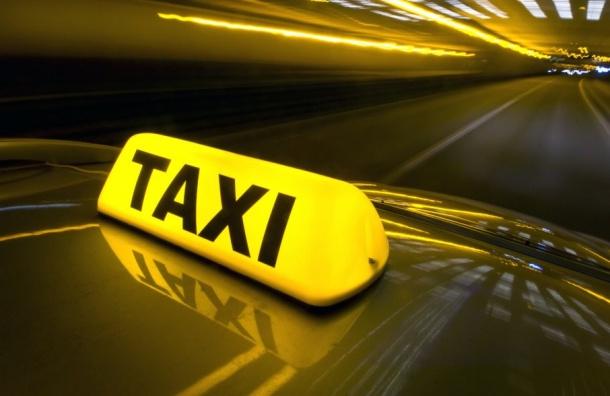«Яндекс. Такси» будет передавать вСмольный данные омашинах изаказах