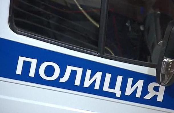Мед. работники сказали обувеличении числа пострадавших при нападении нашколу вБурятии