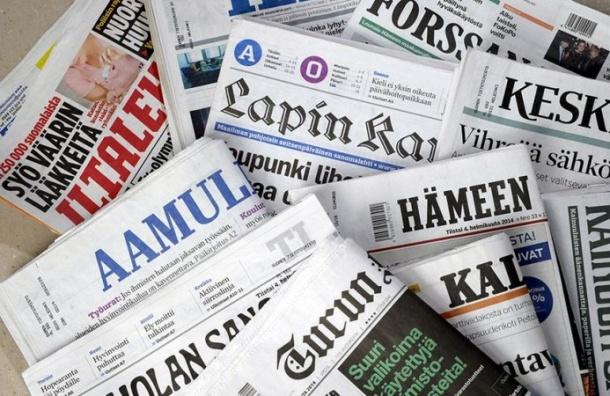 СМИ-иноагентами могут стать физлица
