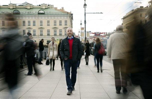 Предприниматель  Чухлебов заставил ЦИК обратиться вВерховный суд