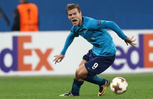 РФПЛ находится на6 месте вевропейских странах поуровню зарплат футболистов