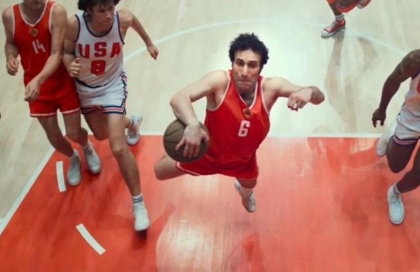 «Движение вверх» стало самым кассовым российским фильмом вистории