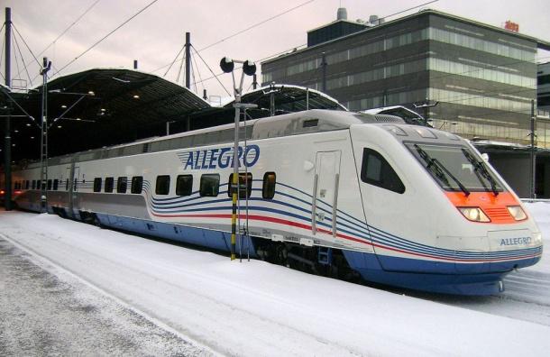 Больше 24 тысяч человек воспользовались Allegro вновогодние праздники