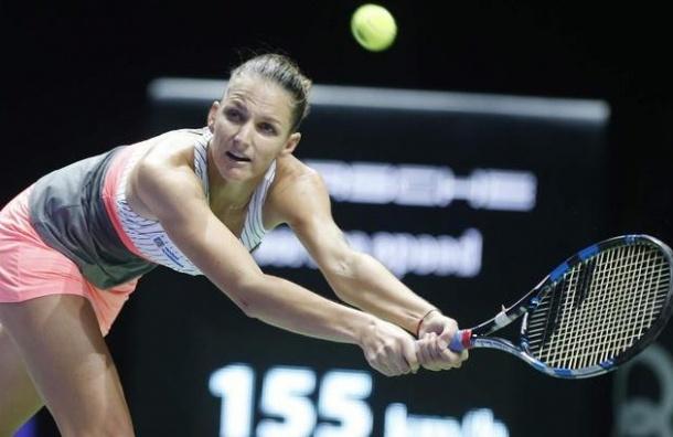 Петербург из-за китайцев выбыл изборьбы заправо провести итоговый турнир WTA