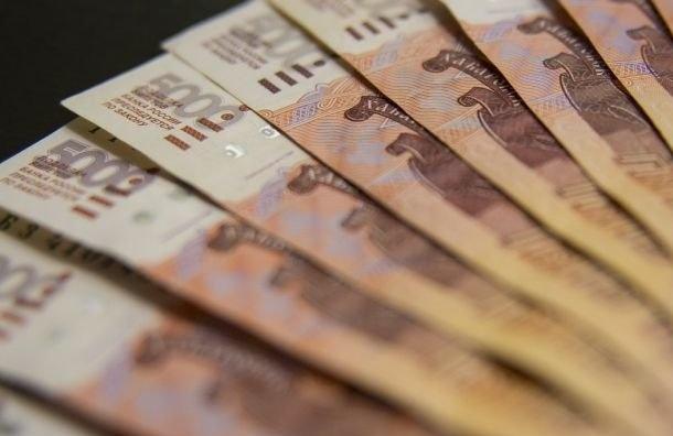 Пострадавшие при нападении вУлан-Удэ получат денежные выплаты