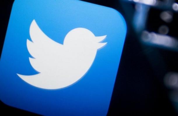 Сотрудникам Twitter платят зачтение личных переписок