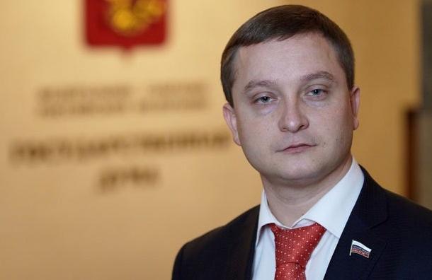 Бывший чиновник Худяков снял свою кандидатуру свыборов