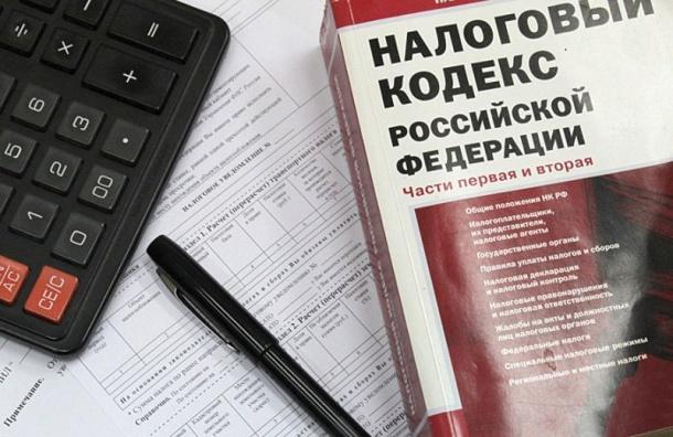 Гендиректору «СМУ-11 Метрострой» продлили домашний арест
