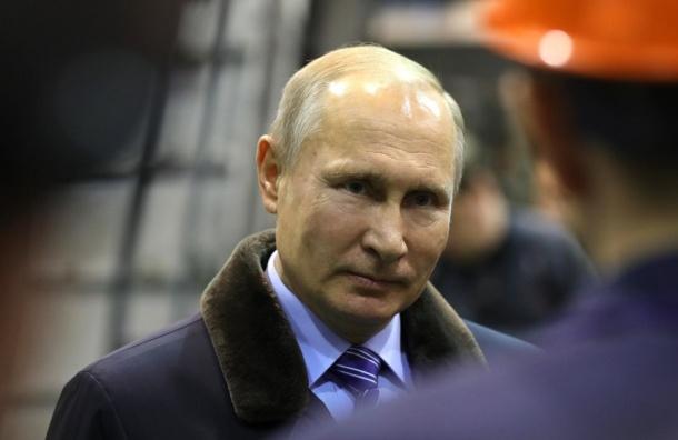 Бюджетники жалуются, что ихотправляют собирать подписи впользу Путина