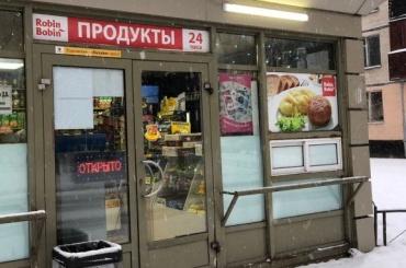 Полиция изъяла нелегальный алкоголь измагазинов наЛенсовета иКостюшко