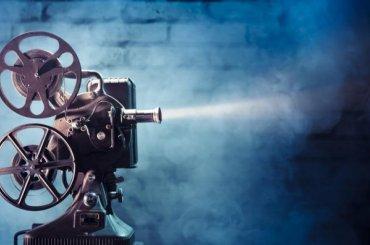 «КиноСоюз» обещает подать всуд наМинкульт