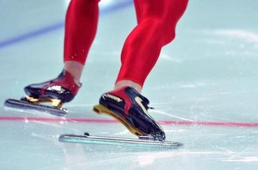 Российские конькобежцы выиграли чемпионат Европы