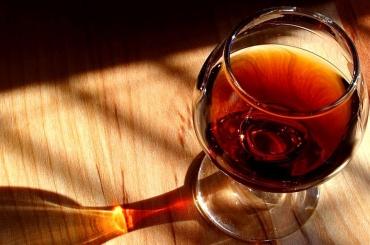 Пьянство наработе будут карать увольнением