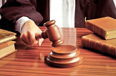 Суд наказал петербурженку задонос насожителя