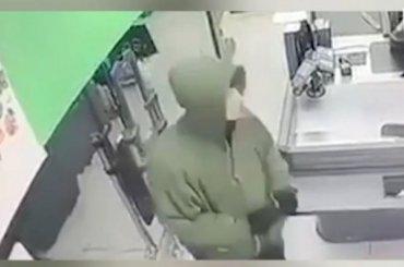 Обвиняемый вовзрыве в«Перекрестке» обжаловал свой арест