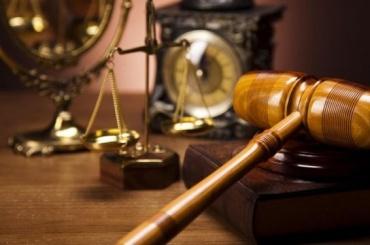 Иеговисты хотят вернуть конфискованное имущество