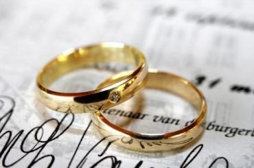 Сожительство хотят приравнять кофициальному браку