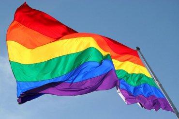 Суд подтвердил запрет напроведение вПетербурге гей-парада