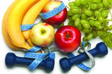 МинздравРФ назвал четыре критерия здорового образа жизни