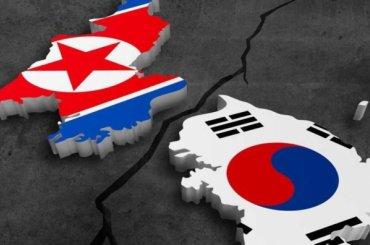 Власти КНДР призвали всех корейцев объединиться