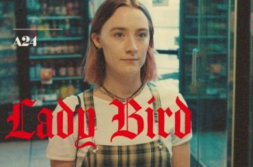 Назван лучший фильм 2017 года