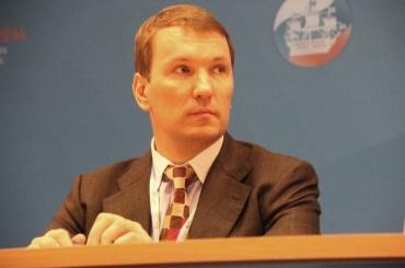 Совладелец «Юлмарта» Косыгин хочет сделать своего партнера банкротом