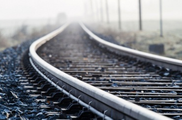 Меняется расписание движения пригородных поездов наФинляндском направлении
