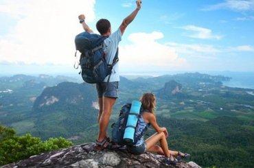 Молодым путешественникам могут предоставить льготы