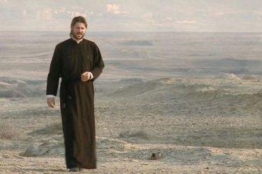 Священник Грозовский приговорен к14 годам лишения свободы