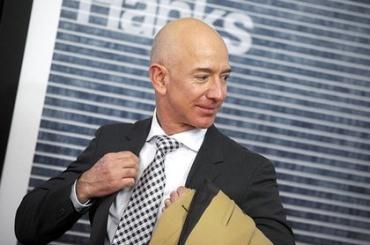 Назван самый богатый человек вистории
