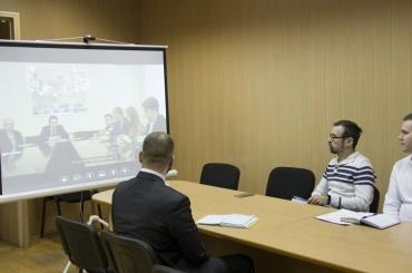 Единый электронный проездной может появится для Петербурга, Ленинградской иПсковской областей