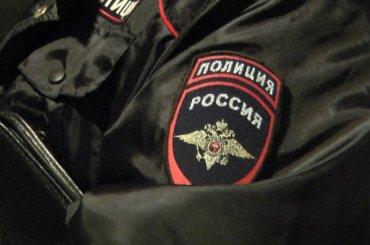 Мать убитого вполиции петербуржца потребовала деньги отМВД
