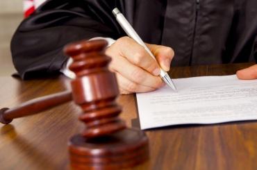 «Объединение перевозчиков» обвинили внарушении закона обиноагентах