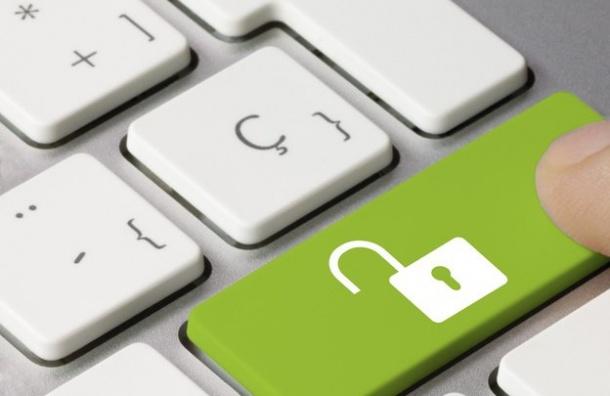 Роскомнадзор узнал онезаконной блокировке интернет-ресурсов провайдерами